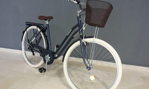 Lolos Bike - Alquiler bicicletas Mallorca